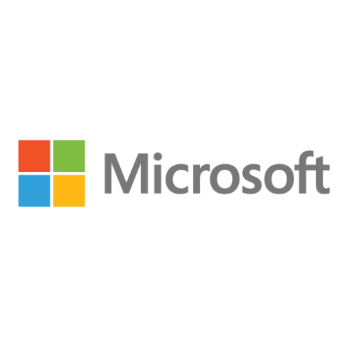 sell-microsoft-surface-online