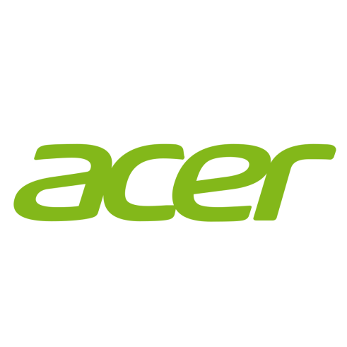 sell-acer-online