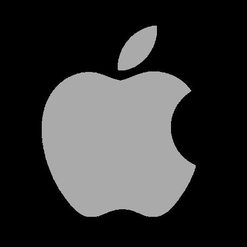 sell-apple-online