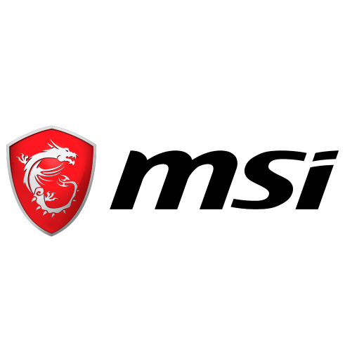 sell-msi-online