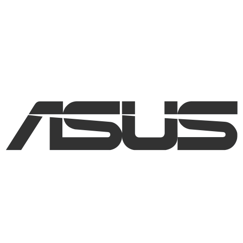 sell-asus-online