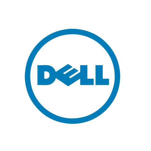 sell-dell-online