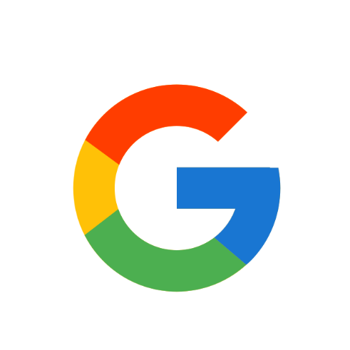 sell-google-online