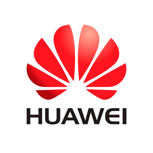 sell-huawei-online