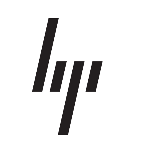 sell-hp-online